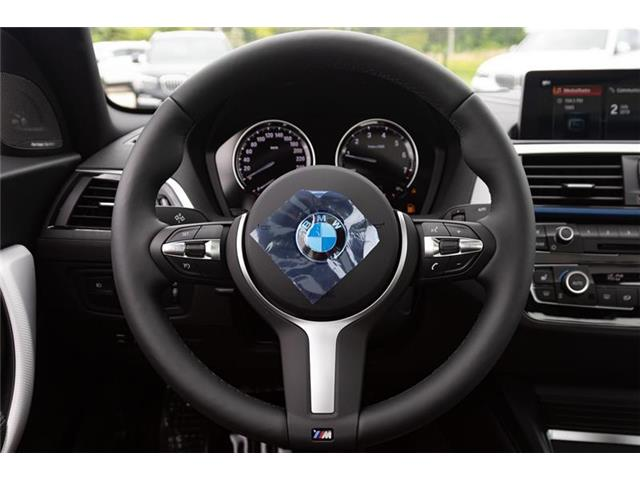 2020 BMW 230i xDrive (Stk: 20365) in Ajax - Image 14 of 21