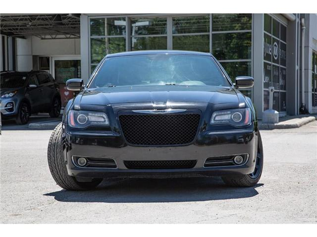 2013 Chrysler 300 S (Stk: 18855A) in Gatineau - Image 2 of 30