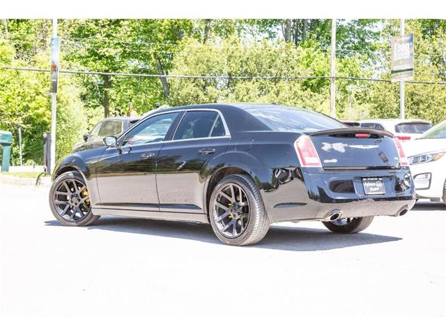 2013 Chrysler 300 S (Stk: 18855A) in Gatineau - Image 4 of 30