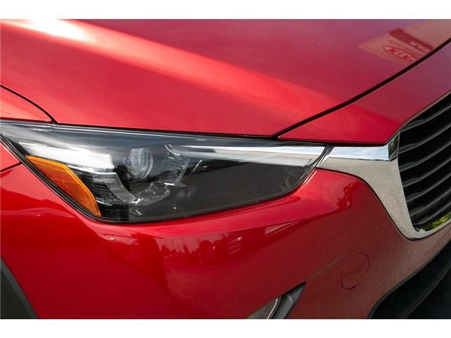 2018 Mazda CX-3 GT (Stk: 20198A) in Gatineau - Image 6 of 30