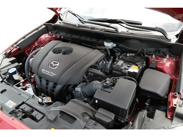 2018 Mazda CX-3 GT (Stk: 20198A) in Gatineau - Image 9 of 30
