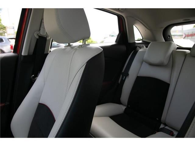 2018 Mazda CX-3 GT (Stk: 20198A) in Gatineau - Image 21 of 30