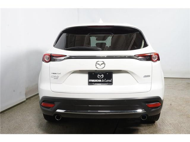 2017 Mazda CX-9 Signature (Stk: D50102) in Laval - Image 6 of 23
