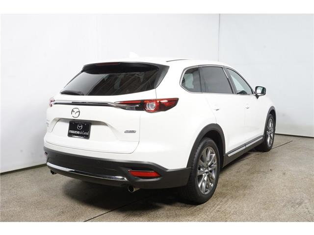 2017 Mazda CX-9 Signature (Stk: D50102) in Laval - Image 7 of 23