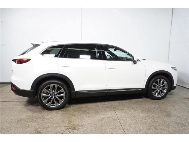 2017 Mazda CX-9 Signature (Stk: D50102) in Laval - Image 8 of 23