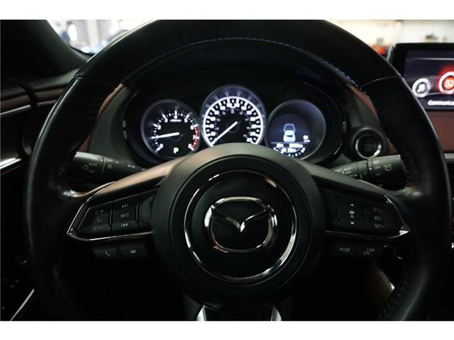 2017 Mazda CX-9 Signature (Stk: D50102) in Laval - Image 9 of 23
