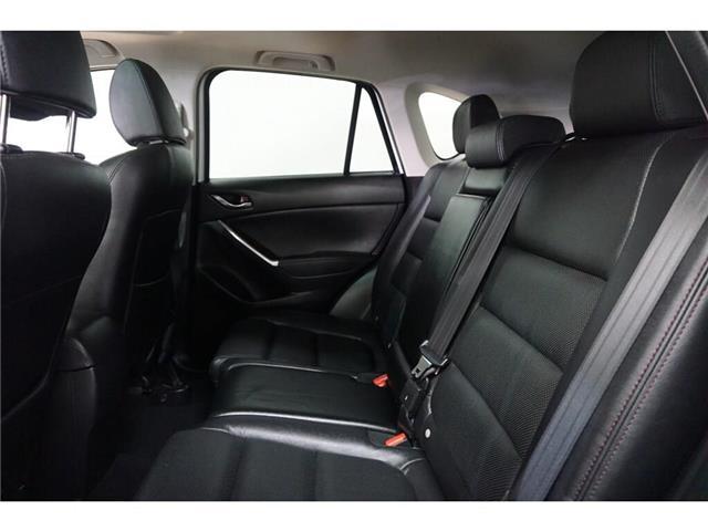 2016 Mazda CX-5 GT (Stk: U7290) in Laval - Image 9 of 15