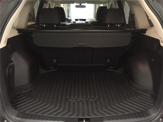 2013 Honda CR-V EX-L (Stk: S19451A) in Newmarket - Image 10 of 24