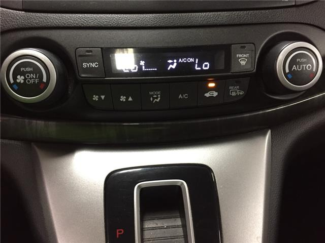 2013 Honda CR-V EX-L (Stk: S19451A) in Newmarket - Image 18 of 24