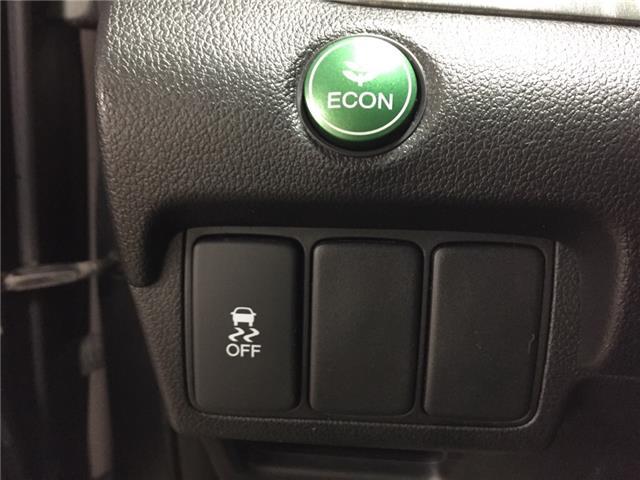 2013 Honda CR-V EX-L (Stk: S19451A) in Newmarket - Image 21 of 24