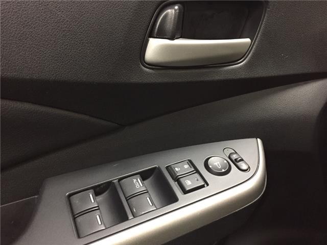 2013 Honda CR-V EX-L (Stk: S19451A) in Newmarket - Image 22 of 24