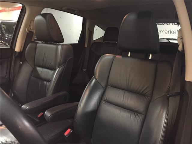 2013 Honda CR-V EX-L (Stk: S19451A) in Newmarket - Image 23 of 24