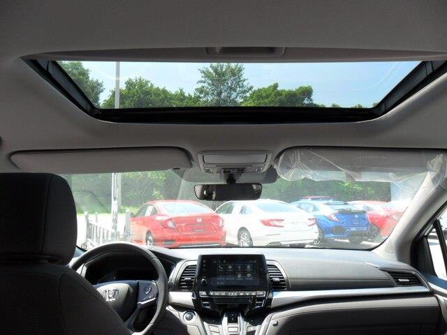 2019 Honda Odyssey EX (Stk: 10381) in Brockville - Image 4 of 27