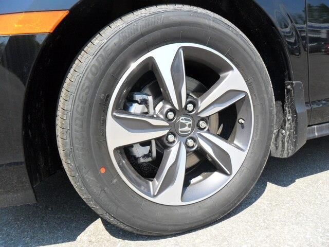 2019 Honda Odyssey EX (Stk: 10381) in Brockville - Image 12 of 27