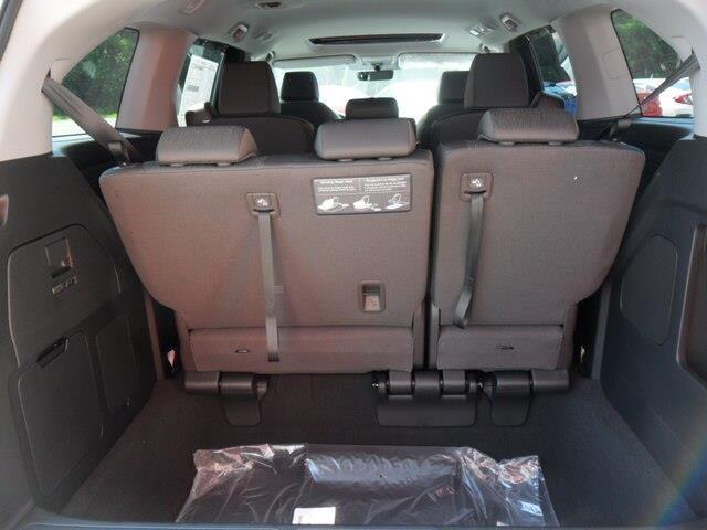 2019 Honda Odyssey EX (Stk: 10381) in Brockville - Image 16 of 27