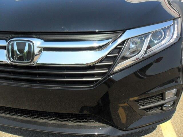 2019 Honda Odyssey EX (Stk: 10381) in Brockville - Image 27 of 27