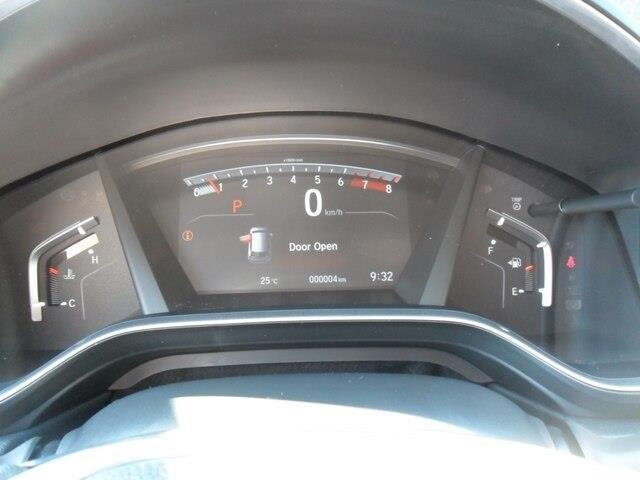 2019 Honda CR-V EX (Stk: 10537) in Brockville - Image 3 of 23