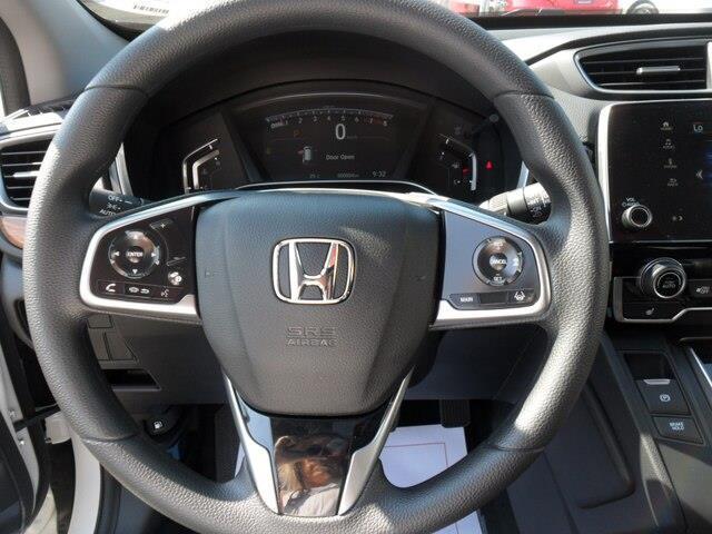 2019 Honda CR-V EX (Stk: 10537) in Brockville - Image 9 of 23