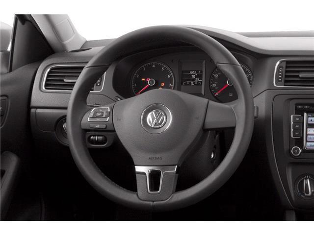 2014 Volkswagen Jetta 2.0L Trendline+ (Stk: SK433A) in Gloucester - Image 4 of 9
