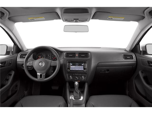 2014 Volkswagen Jetta 2.0L Trendline+ (Stk: SK433A) in Gloucester - Image 5 of 9