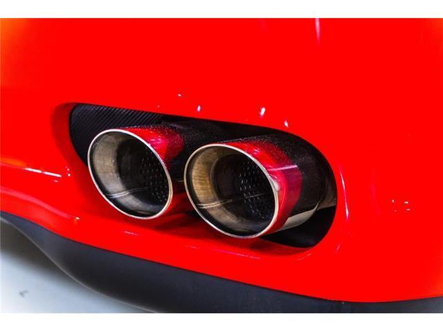 2003 Ferrari 575M Maranello F1 (Stk: UC1443) in Calgary - Image 12 of 18