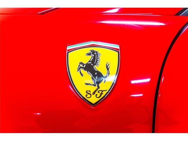 2003 Ferrari 575M Maranello F1 (Stk: UC1443) in Calgary - Image 14 of 18