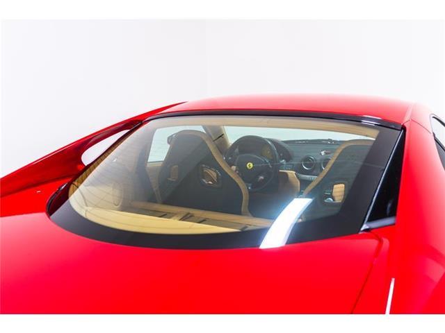 2008 Ferrari 599 GTB Fiorano F1A (Stk: UC1470) in Calgary - Image 10 of 18