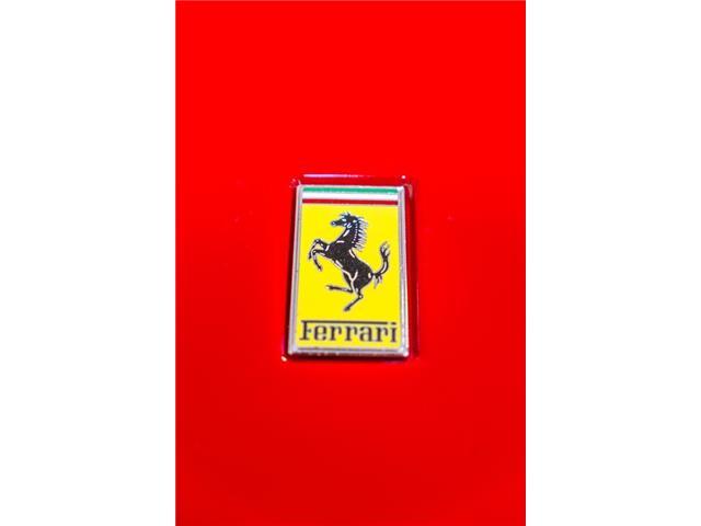 2008 Ferrari 599 GTB Fiorano F1A (Stk: UC1470) in Calgary - Image 18 of 18
