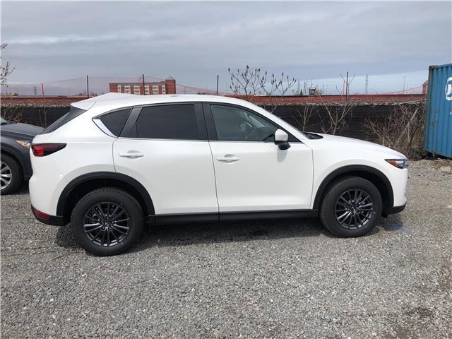 2019 Mazda CX-5 GX (Stk: SN1353) in Hamilton - Image 6 of 15