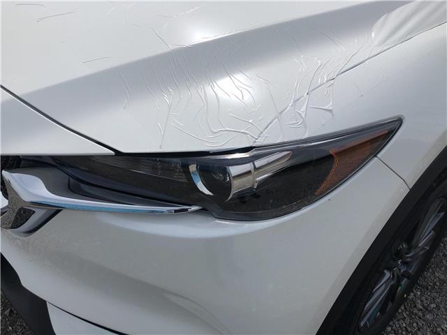 2019 Mazda CX-5 GX (Stk: SN1353) in Hamilton - Image 10 of 15