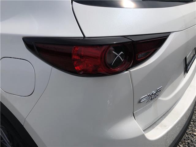 2019 Mazda CX-5 GX (Stk: SN1353) in Hamilton - Image 12 of 15