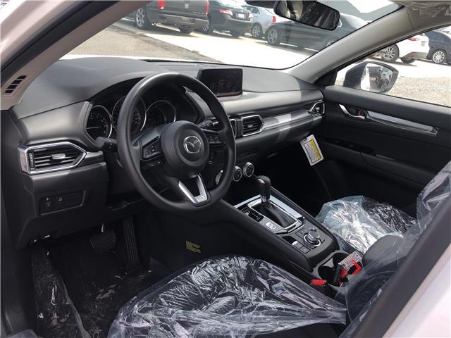 2019 Mazda CX-5 GX (Stk: SN1353) in Hamilton - Image 13 of 15
