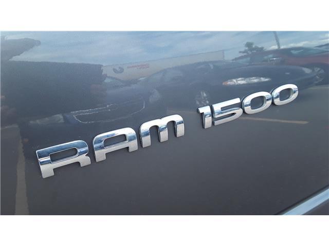 2004 Dodge Ram 1500 ST (Stk: P499) in Brandon - Image 10 of 16