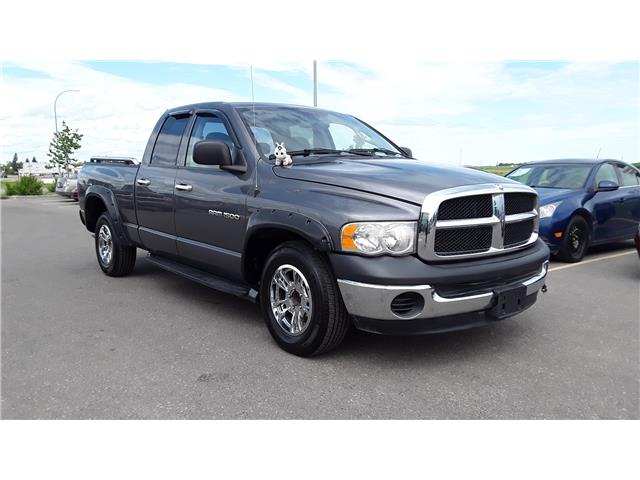 2004 Dodge Ram 1500 ST (Stk: P499) in Brandon - Image 2 of 16