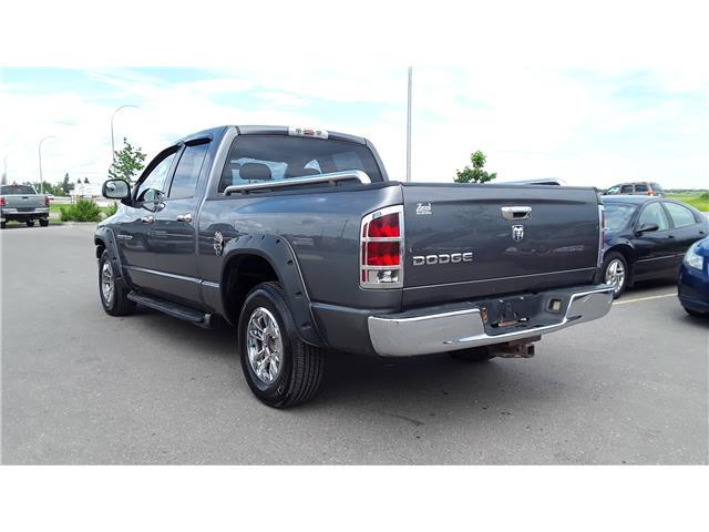 2004 Dodge Ram 1500 ST (Stk: P499) in Brandon - Image 13 of 16