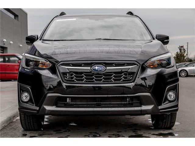 2019 Subaru Crosstrek Limited (Stk: S00243) in Guelph - Image 2 of 22