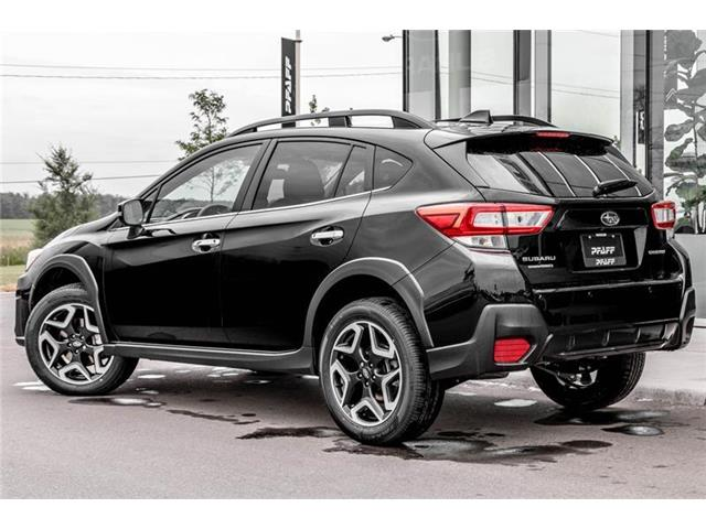 2019 Subaru Crosstrek Limited (Stk: S00243) in Guelph - Image 4 of 22