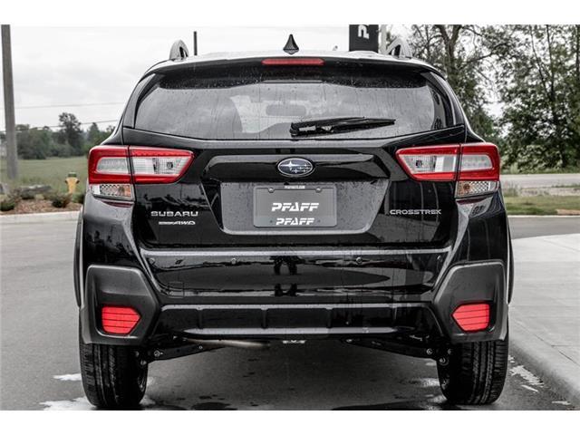 2019 Subaru Crosstrek Limited (Stk: S00243) in Guelph - Image 5 of 22
