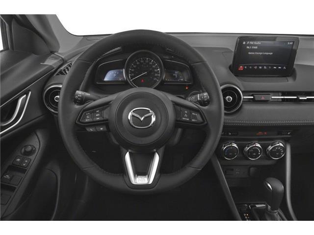 2019 Mazda CX-3 GS (Stk: HN2231) in Hamilton - Image 4 of 9