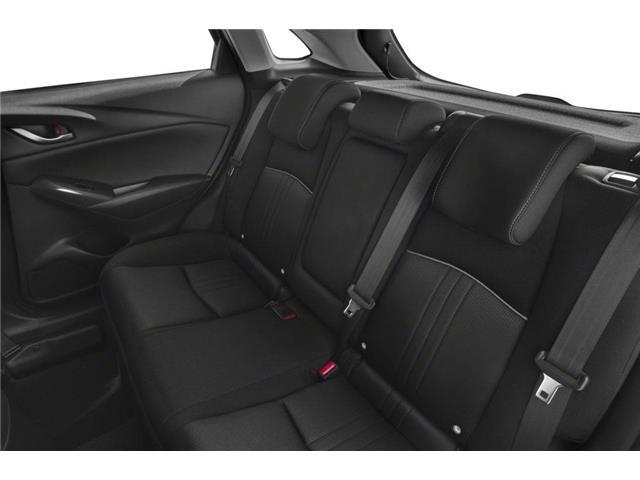 2019 Mazda CX-3 GS (Stk: HN2231) in Hamilton - Image 8 of 9