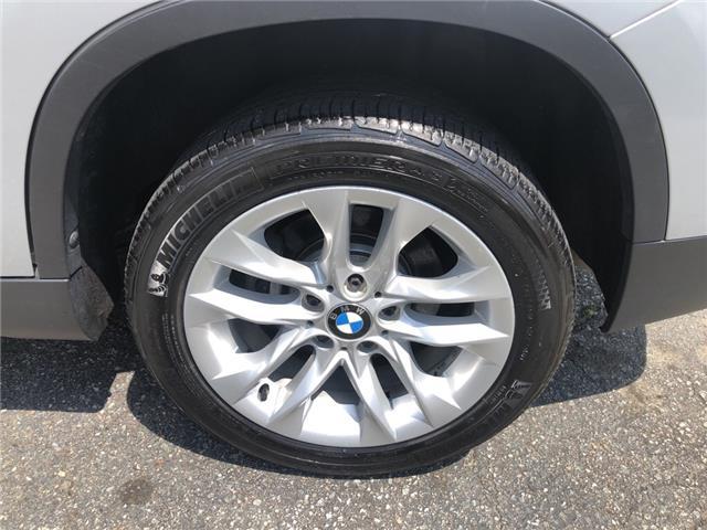 2015 BMW X1 xDrive28i (Stk: -) in Dartmouth - Image 5 of 16