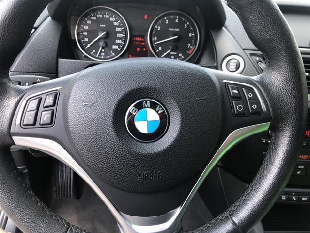 2015 BMW X1 xDrive28i (Stk: -) in Dartmouth - Image 10 of 16