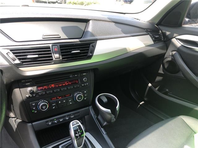 2015 BMW X1 xDrive28i (Stk: -) in Dartmouth - Image 11 of 16
