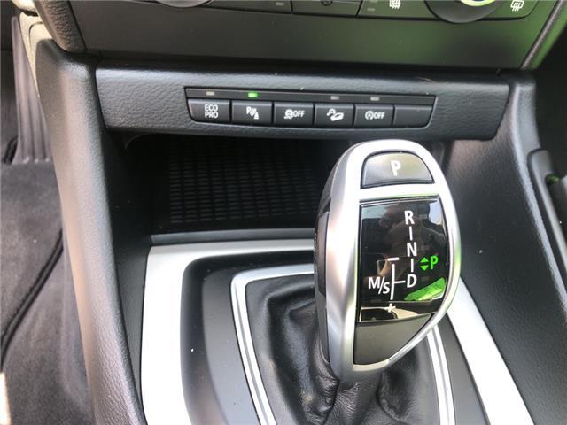 2015 BMW X1 xDrive28i (Stk: -) in Dartmouth - Image 13 of 16