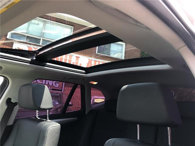 2015 BMW X1 xDrive28i (Stk: -) in Dartmouth - Image 15 of 16