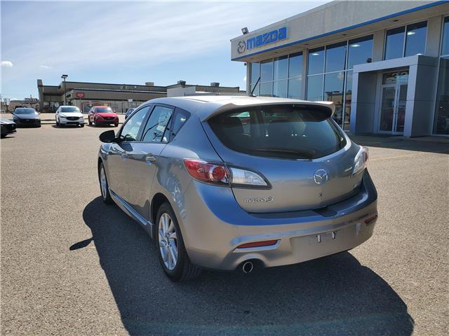 2013 Mazda Mazda3 Sport GS-SKY (Stk: M19226A) in Saskatoon - Image 2 of 24