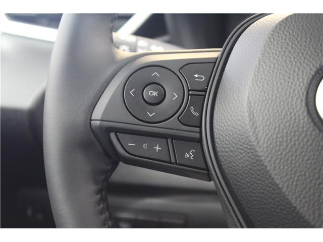 2020 Toyota Corolla LE (Stk: P023482) in Winnipeg - Image 14 of 27