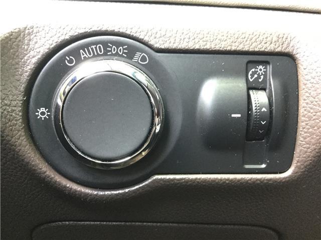 2014 Chevrolet Cruze 2LT (Stk: 7798H) in Markham - Image 12 of 19