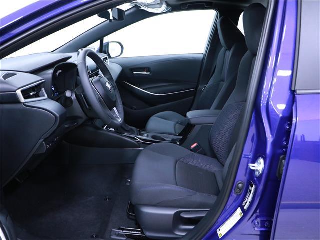 2020 Toyota Corolla SE (Stk: 200060) in Kitchener - Image 3 of 3