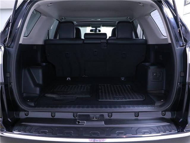 2015 Toyota 4Runner SR5 V6 (Stk: 195597) in Kitchener - Image 21 of 33